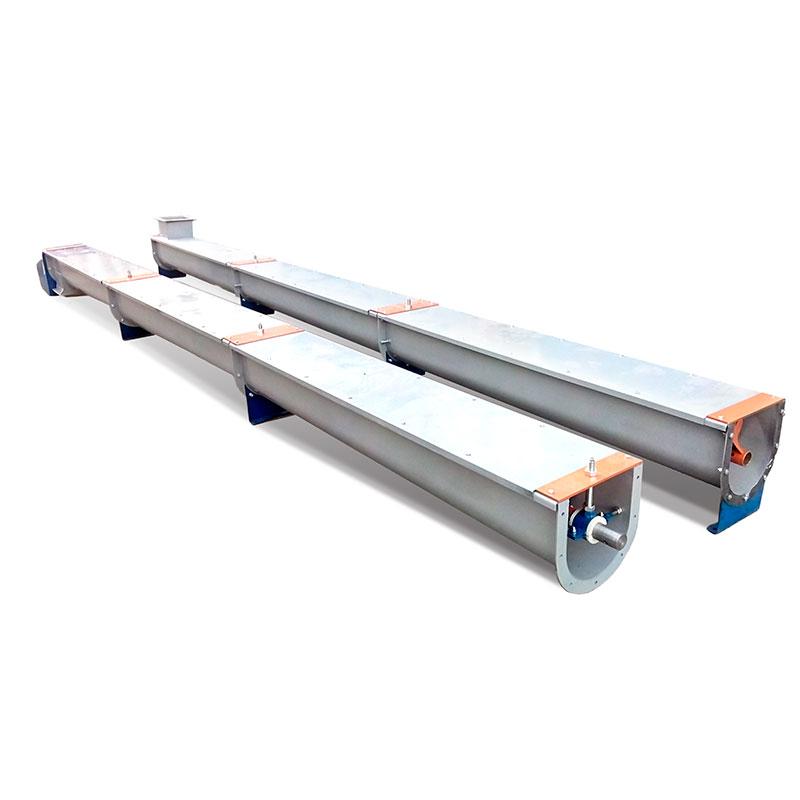 Датчик подпора на винтовые конвейера фольксваген транспортер т5 дополнительный стоп сигнал